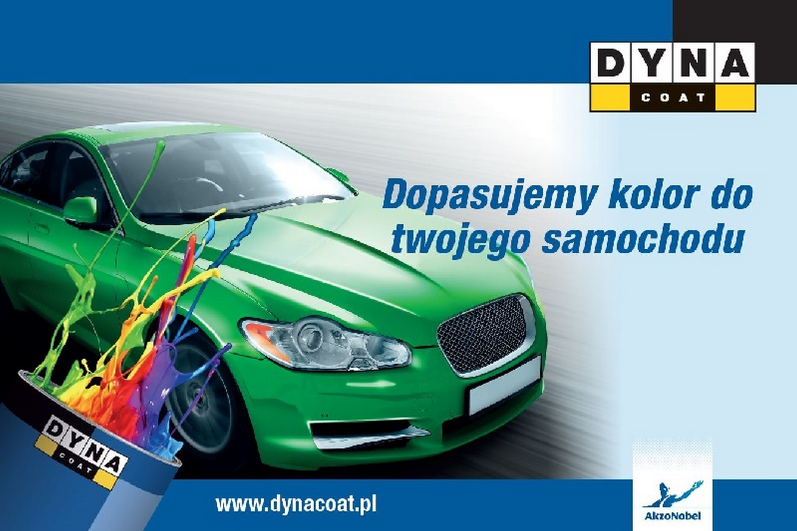 DYN_car_can-splash_PL001